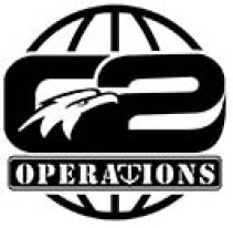 C2 Operations coupons