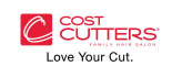 child hair cut coupon Madison WI