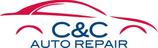 C & C AUTO REPAIR coupons