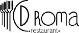 Restaurant coupons Tampa, Italian Food coupons St Petersburg