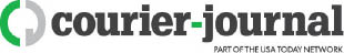 The Courier-Journal newspaper and online in Louisville KY