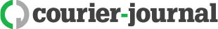 The Courier-Journal newspaper and C-J Valpak Coupons online coupons in Louisville KY