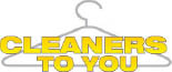 Cleaners To You coupons