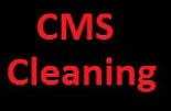 CMS Cleaning coupons