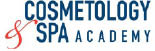 Cosmetology and Spa Academy Schaumburg and Crystal Lake