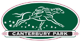 Free Admission w/Purchase of Admission at Canterbury Park