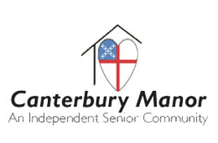 Canterbury Manor coupons