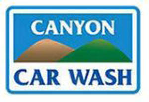 $6 - 5 Minute Express Car Wash (reg. $7.00)
