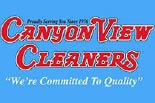 dry cleaning utah, best dry cleaners utah, dry cleaning coupons utah