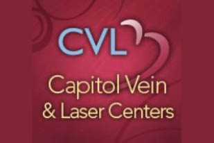 FREE Screening For Veins!  - Capitol Vein & Laser Center Coupon