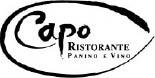 Capo Italian Restaurant Floral Park, NY