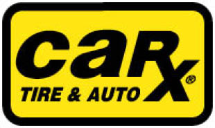 car-x auto repair and service indianapolis indiana