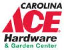Carolina Ace Hardware logo
