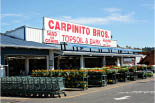 carpinito family locally owned and operated