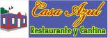 Casa Azul Restaurante y Cantina - Authentic Mexican Restaurant in Coralville, Iowa