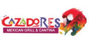 cazadores mexican food coupons greeley