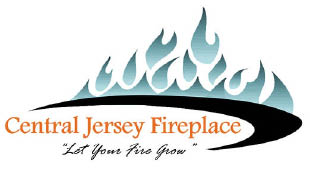 Central Jersey Fireplace coupons