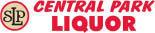 Central Park Liquor Logo