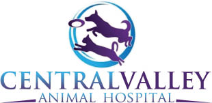 Central Valley  Animal Hospital coupons