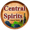 Central Spirits Liquor Store Blaine, MN
