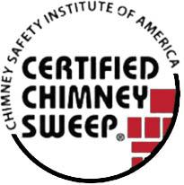 $100 Off Masonry Repairs/Chimney Liner Installation
