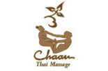 Chaan Thai Yoga Massage coupons