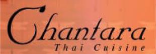 Chanatara Thai Cuisine logo