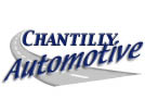 Chantilly Automotive in Chantilly VA