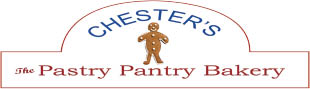 Chester's The Pastry Pantry Bakery