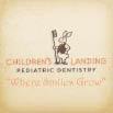 childrens dentist saratoga springs utah, pediatric dentist utah, childrens dentist coupons utah