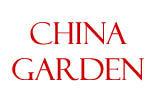 China Garden Orchard Park