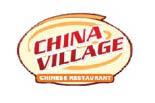China Village coupons