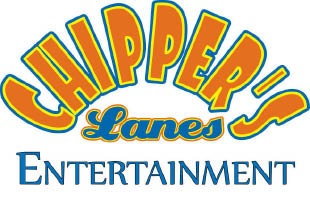 Chippers Lanes in Northern Colorado