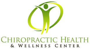 Chiropractic Health & Wellness Centers coupons