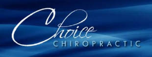 Choice Chiropractic coupons