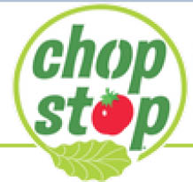 50% Off Second Entree at Chop Stop