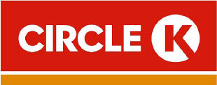 FREE POLAR POP COUPON AT CIRCLE K With purchase of any (2) Roller Grill Items