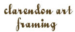 Clarendon Art Framing coupons