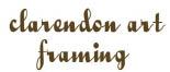 Clarendon Art Framing coupons