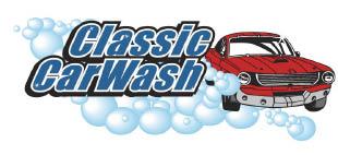 Classic Car Wash Estero Coupon