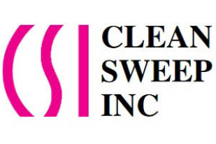 Clean Sweep, Inc. coupons