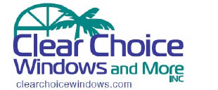save on windows Hurricane Windows fix my windows Clear choice windows and more in Largo FL