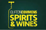 clifton wine spirits liquor store alcohol craft beer new jersey new