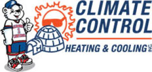$99.00 Tune-up/Safety Inspection At Climate Control