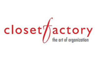 $500 OFF!  - Closet Factory Grand Re-Opening Special