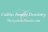 Collins Family Dentistry