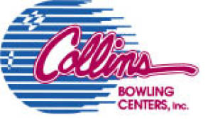Gold Membership - Over $130 Value Each Month For Only $9.95! Only available at: www.collinsbowling.com