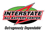 Interstate All Battery Center in Coon Rapids, MN