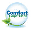 Comfort Carpet Clean Fort Collins Colorado