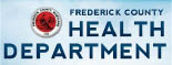 Frederick Co. Health Dept- Communicable Disease and Preparedness in frederick md